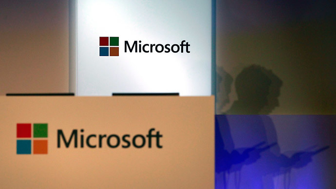 Microsoft drops 'do not track' browser default to reflect 'evolving industry standards'