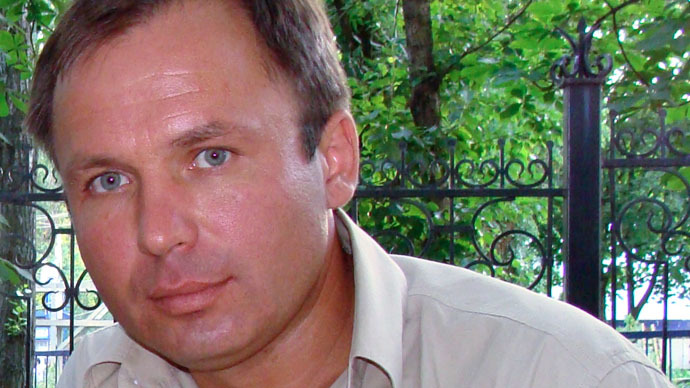 Investigators launch criminal case against US agents over pilot kidnapping, torture