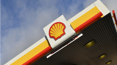 Shell to acquire BG group for $70bn, biggest deal in 10 yrs