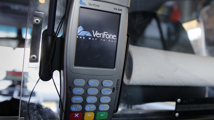Domestic payment cards to have 50% of Russian market by 2018