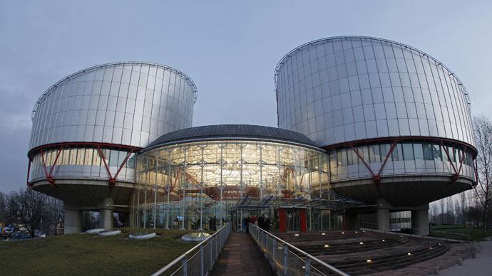 Pressure builds on GCHQ as NGOs challenge mass surveillance in European court