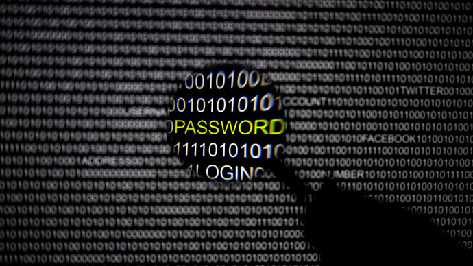 Florida charged 14-year-old with felony hacking