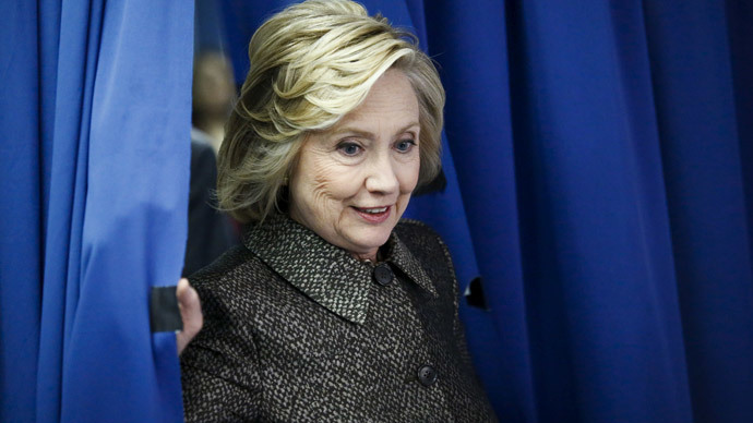 Hillary Clinton: What to know about her recent controversies, scandals