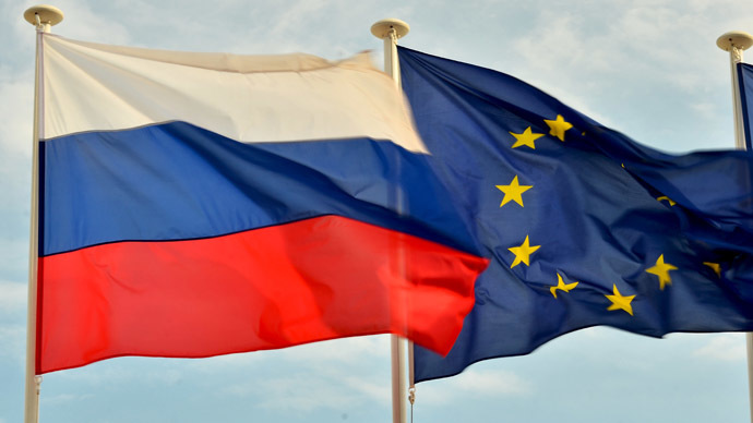 Lack of EU unity will prevent new anti-Russian sanctions – MP