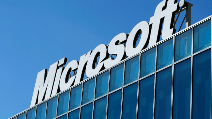 New security flaw detected in Microsoft Windows