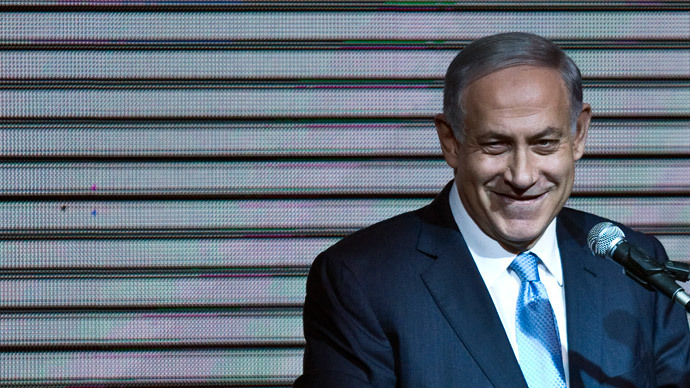 Israel cheers as Obama retreats before Congress on Iran deal