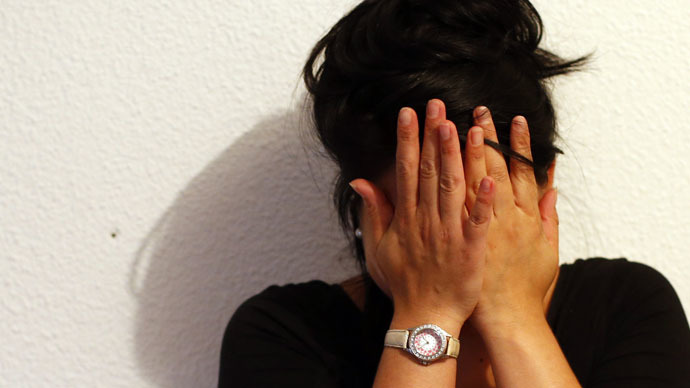 Brokenhearted? Divorced women more likely to suffer heart attacks, study suggests