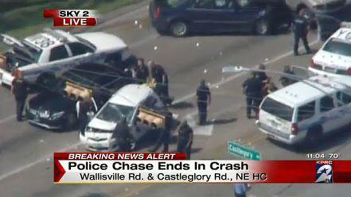 Armoured Vehicles Latin America ⁓ These Fatal Car Accident In Katy