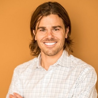 Gravity Payments CEO Dan Price (LinkedIn/Dan Price)