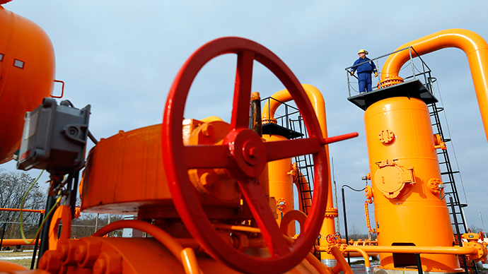 Putin: Russia gives Ukraine energy discounts to help it exit crisis