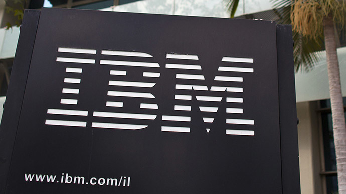 IBM to Louisiana: Mind our business before passing religious freedom bill