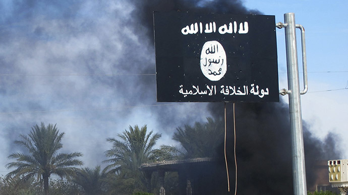 'Isis' excluded from UN hurricane name list over terror group associations