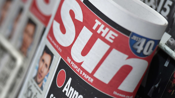Too Right or best Left alone? Mainstream media spin shaping general election