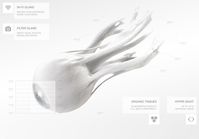 Image from mhoxdesign.com