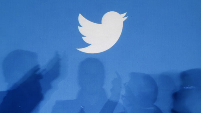 Twitter gets tough in tackling internet trolls