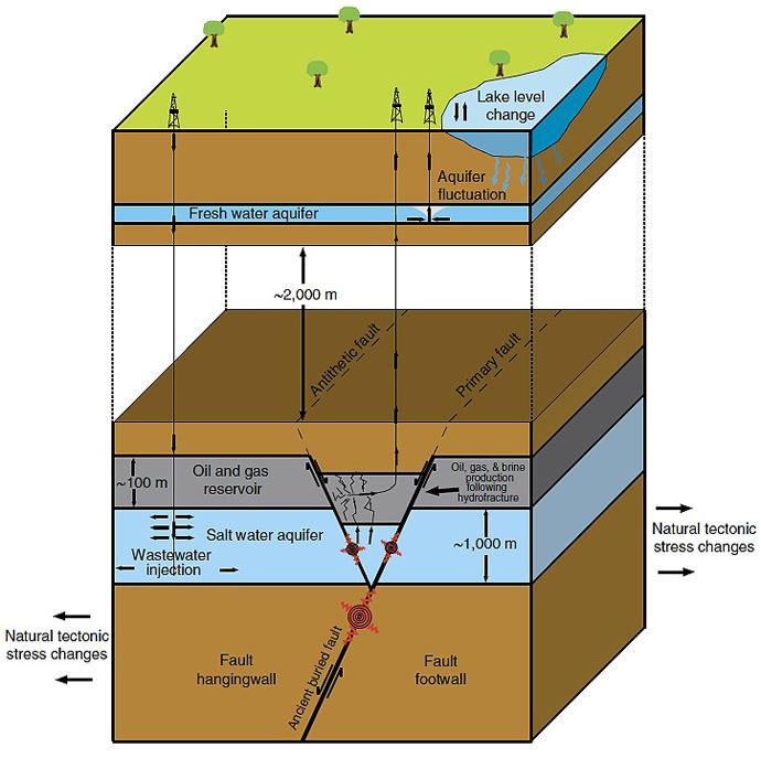 image from www.smu.edu