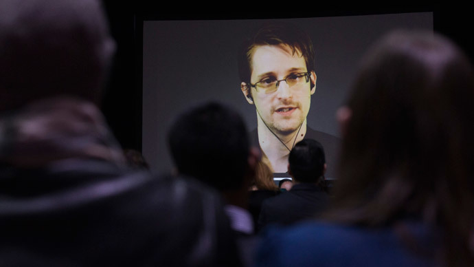 Millennials worldwide show broad support of Edward Snowden – poll