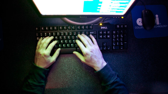 CISA's sibling: House passes new cyber threat-sharing bill