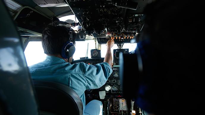 Japan raises age limit for commercial pilots to 67 amid drastic shortage