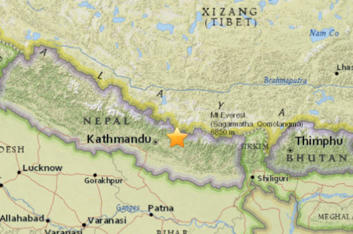 http://earthquake.usgs.gov