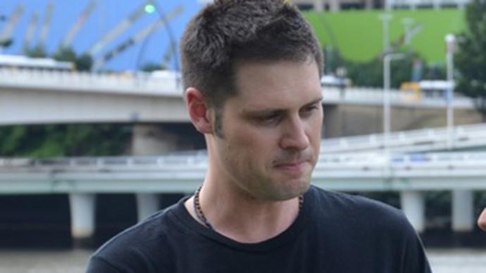 'Nationalist drinkers & gamblers': Aussie sports reporter fired for tweet tirade on war deeds
