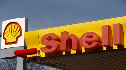 Shell successfully lobbied EU to reduce renewable energy targets, FoI docs suggest