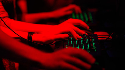 ​Security breaches prompt unprecedented lobbying for CISA bill
