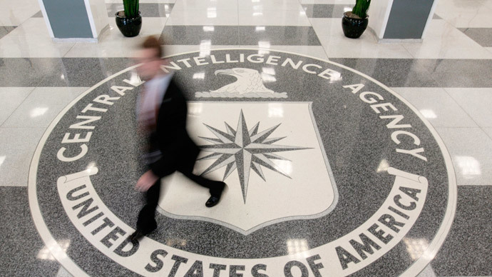 Renewed suspicions US was 'lobbied' to leave UK out of CIA torture report