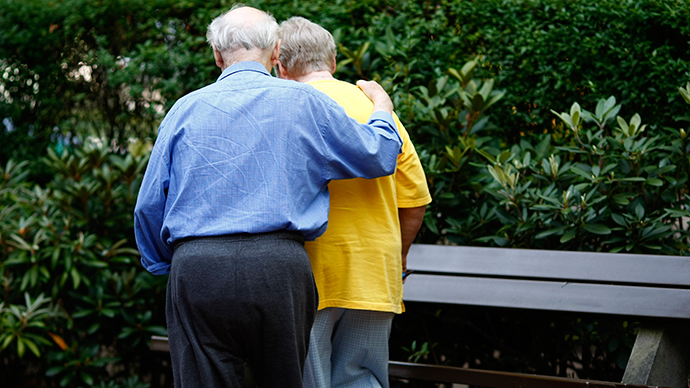 ​Will the rich live longer? Life expectancy gap linked to wealth, study shows