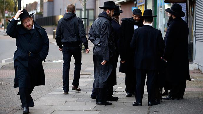 'Gaza used as arms-testing laboratory': British Jews condemn UK-Israel arms trade
