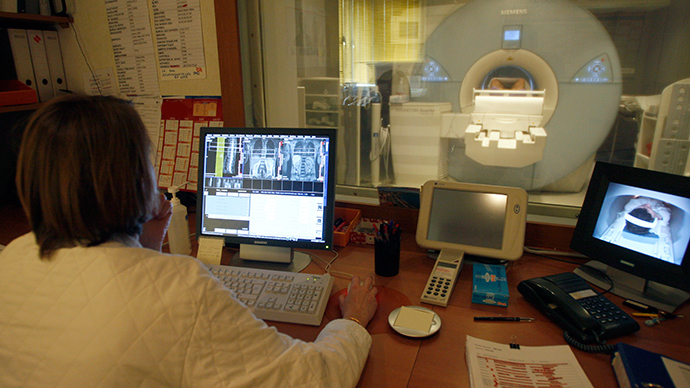 Early diagnosis: Revolutionary study says most cancers can now be predicted years in advance