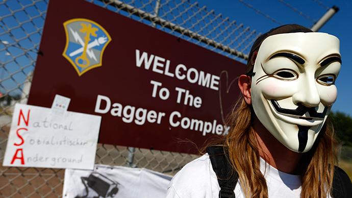 German opposition demands probe into BND/NSA surveillance & industrial espionage