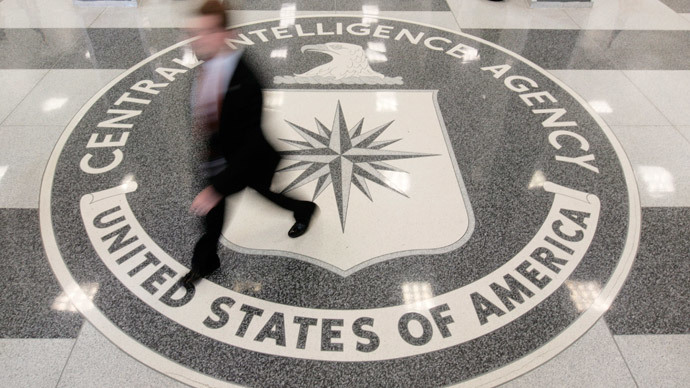 Former CIA official claims agency botched call on Arab Spring - new book