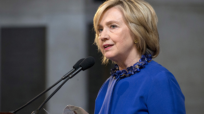 ​Benghazi returns: Hillary Clinton agrees to testify before Congress again, talk email scandal