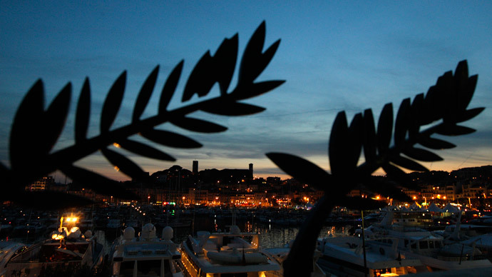 '160 euros a pop': Uber launches 'hail' helicopter service at Cannes Film Festival