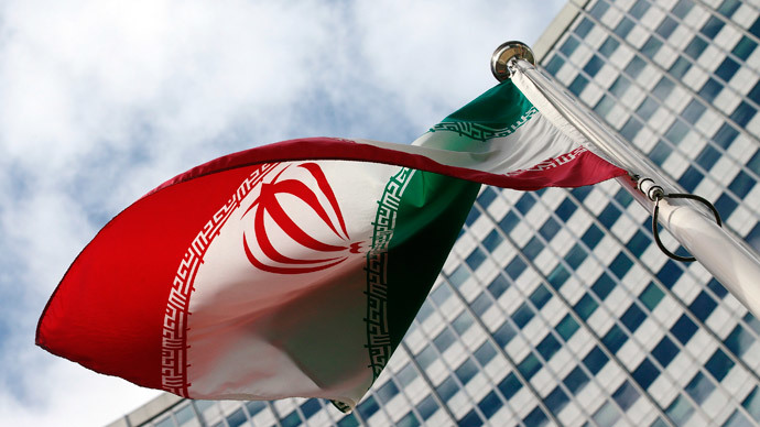 Senate's Iran bill won't require Tehran to recognize Israel – reports
