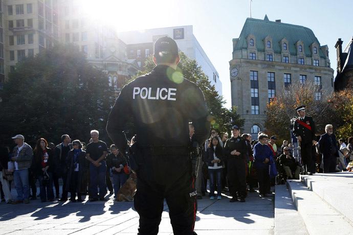 Reuters/Blair Gable