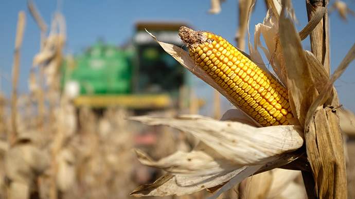 Trade associations still seeking injunction against Vermont's GMO-labeling law