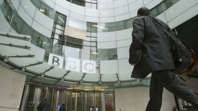 Tories 'at war' with BBC? Future of state broadcaster unclear under Conservatives