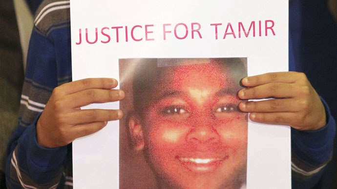 Sheriff asks for more time in 5.5-month-long Tamir Rice investigation