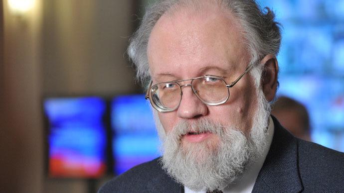 Activists demand Russian elections boss resigns over recent municipal poll scandal