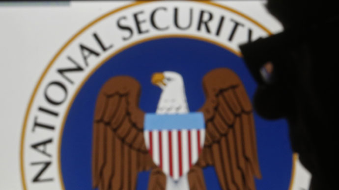 House lawmakers mull reform to rein in NSA dragnet surveillance