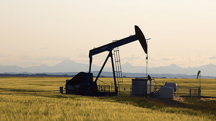 Big Oil's campaign donations result in taxpayer subsidies - report