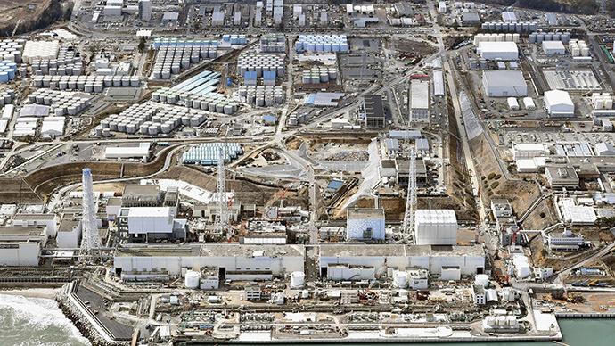 TEPCO must focus on long-term radioactive Fukushima waste management – watchdog