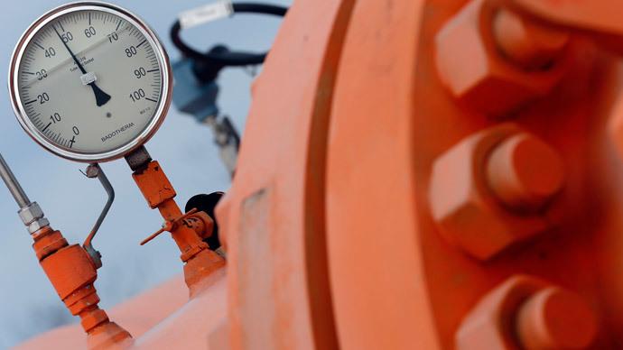 Putin & Erdogan discuss energy projects in Azerbaijan closed-door talks