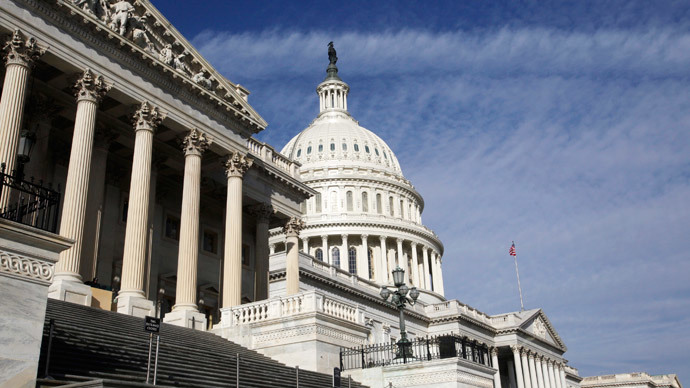 House passes Pentagon spending bill