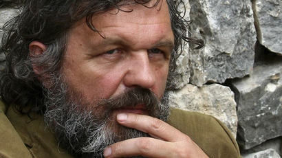 World War III will start with Pentagon bombing of RT – Kusturica