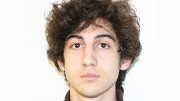 'No winner today:' Survivors, lawmakers react to Boston bomber's death sentence