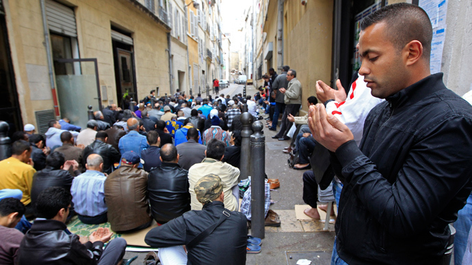 'Islam must be banned': French Mayor in trouble after extreme tweets, calls to deport Muslims