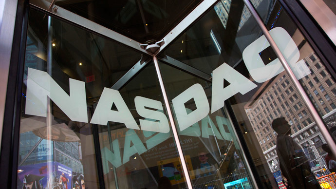 First Bitcoin-based security starts trading on Nasdaq Nordic